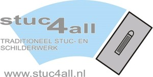 Schilder en Stukadoor Stuc4all